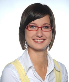 Britt Lorenz