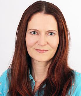 Nadja Rudnicki
