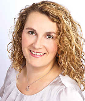 Doreen Schuster